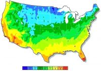 nc-planting-zones-st-plant-zone-hardiness-zone-map-st-mo-plant-zone-home-decor-ideas-app